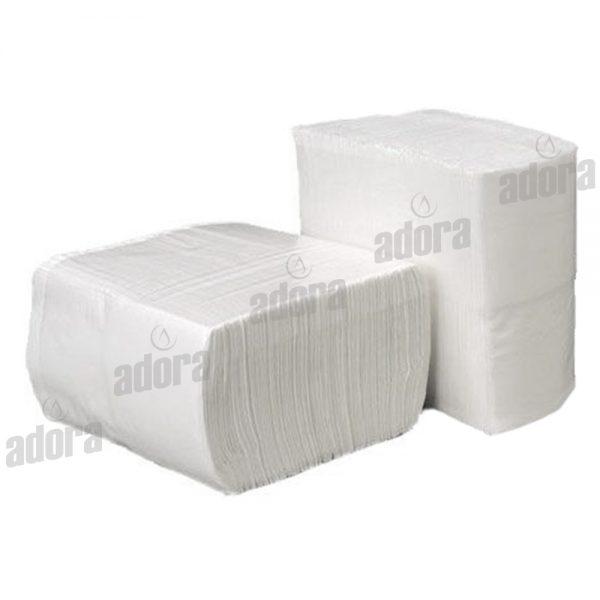 Кърпи за ръце целулоза
